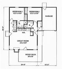 Small Lake Cabin Plans 900 Sq Ft House Plans 2 Bedroom 1 Bath Google Search Floor
