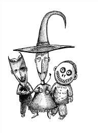 hocus pocus in color i smell children hocus pocus inspired t shirt