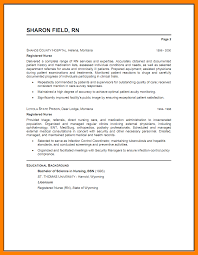 good summary statement for resume 6 good summary for resume bibliography formated good summary for resume this design specifically for you are confused how to make resume summary example png