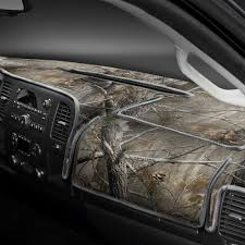 2017 jeep grand cherokee dashboard coverking jeep grand cherokee 2011 realtree velour custom dash