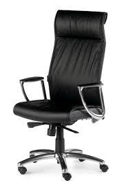 fauteuil bureau direction fauteuil direction cuir synchrone sete 8110s