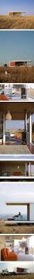 124 best architecture images on pinterest architecture windows