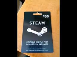 gift cards for steam konkurs 10x 50 steam gift card do wydania na steam