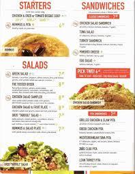 modern vegetarian kitchen kitchen winsome zoes kitchen menu modern new with prices