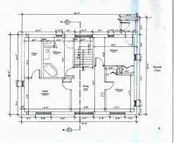 big houses floor plans amazing 21 on the second floor we have