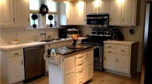 kitchen island rolling mobile rolling kitchen island collect idea ideas 29 images rolling
