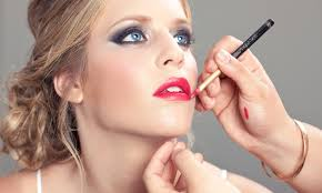 mac makeup application cl mugeek vidalondon