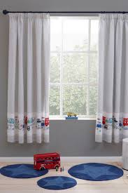 Outer Space Curtains Kids by 66 Best Transport Kids Bedroom Images On Pinterest Kids Bedroom
