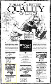 bramaleablog a project to preserve u0026 share the history of the