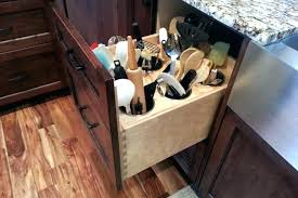 sliding shelves for kitchen cabinets uk drawer inserts cabinet