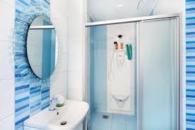 small bathroom design ideas color schemes small bathroom decor blue home design and decorating