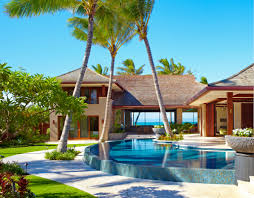 Pictures Of Luxury Homes by Oahu Luxury Homes
