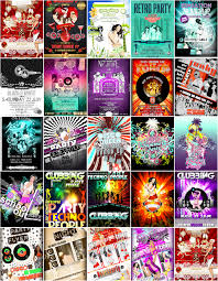 poster vector graphics art free download design ai eps files