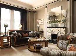 livingroom deco living room modern style deco interior design living room