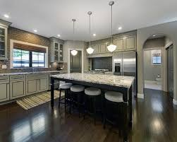 Thomasville Cabinets Price List by Fireplace Gorgeous Kitchen Design With Thomasville Cabinets Plus