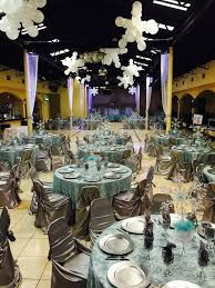 reception halls quinceanera halls in san antonio tx reception halls in san