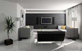 living room design on a budget modern living room design on a budget modern living room design on a
