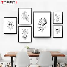 Bee Home Decor by Online Get Cheap Bee Posters Aliexpress Com Alibaba Group