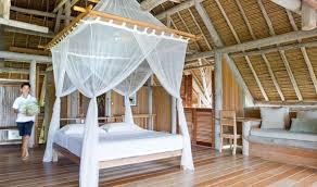 island bedroom one bedroom villa nikoi island