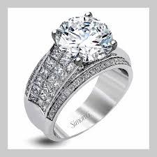 damas wedding rings wedding ring wedding diamond rings south africa diamond wedding