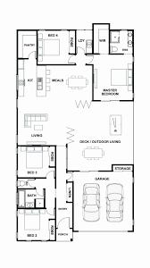 narrow lot plans duggar floor plan best of modern shotgun house plans lovely narrow