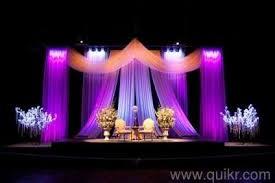 the best wedding planner india s best wedding planners kolkata weddings