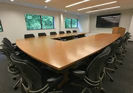 Office Furniture Stores Denver by Office Furniture Philadelphia New Used U0026 Refurbished Office