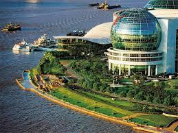 hotel sicc shanghai china booking com