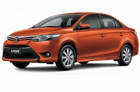 toyota upcoming cars in india upcoming cars in india upcoming cars ecardlr