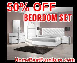 Bedroom Furniture Logan Platform Bed Home Best Furniture