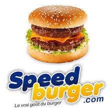 cours de cuisine le havre speed burger food delivery services 89 cours de la république