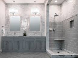 bathroom ideas design bathroom small bathroom remodel white full size of bathroom ideas design bathroom small bathroom remodel white bathtubed glass wall combine