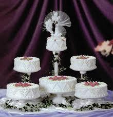 gateaux nancy nos gâteaux mariage - Gateau Mariage Prix