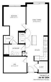 1 bed 1 bath apartment in gaithersburg md spectrum paramount