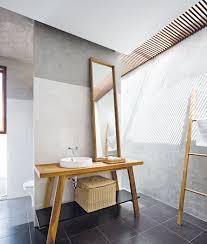 desain kamar mandi transparan 12 inspirasi desain kamar mandi minimalis casaindonesia com