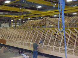 Liberty Mobile Homes Floor Plans by Northstar Systembuilt Modular Home Floor Plan Options Custom