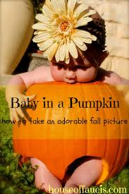 halloween fall halloween photo inspirations and moviesfall