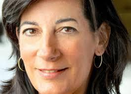 directeur chambre de commerce valérie spohn villeroy est nommée directeur de la communication de