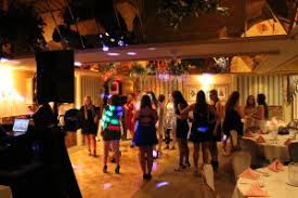 venues for sweet 16 sweet 16 party sweet 16 cakes sweet 16 nightclub