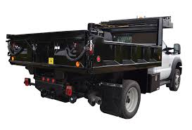 j u0026j truck bodies dynahauler dump bodies