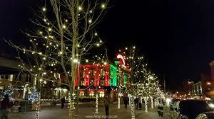 making holiday memories in denver u2022 denver real estate views