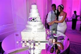 porsha williams wedding tiffany cook events 2012