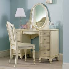 Antique Bedroom Vanities For Sale Bedroom Vanity Sets He19011514 3 Pc Toulouse Collection Champagne