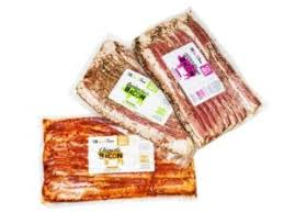 bacon gift basket 21 hot bacon gifts for bacon 21giftideas