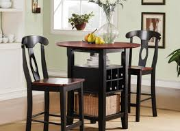 dining room sets for small spaces vintage dining room sets provisionsdining com