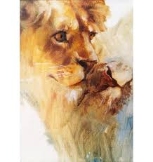 25 trending lion print ideas on pinterest lion poster lion art