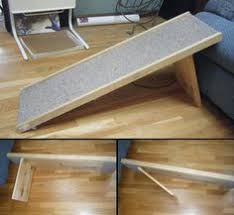 2 things you must know about dog stairs and ramps u2013 caring for a