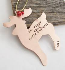 newlywed gift best 25 newlywed gifts ideas on diy gifts anniversary