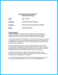 Night Auditor Job Description Resume by Medical Chart Auditor Cover Letter