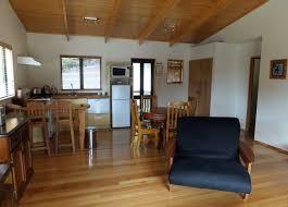 free images villa chair floor building cottage loft